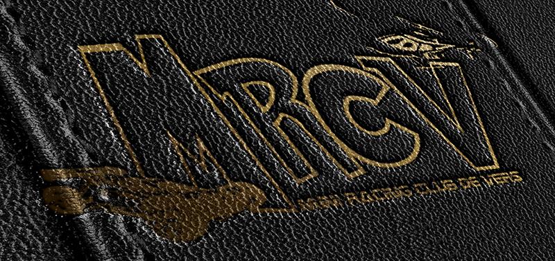 MRCV74-couverture_cuir