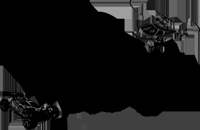 Mini Racing Club de Vers